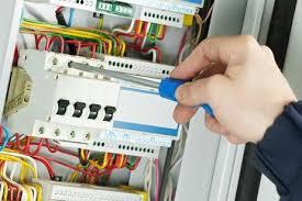 Electricista en Gandia,Electricistas Gandia,electricista gandia